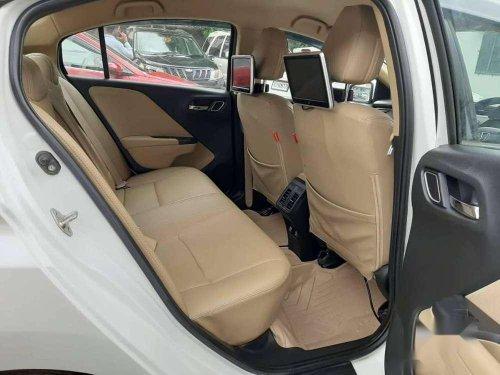 Used Honda City 2017 MT for sale in Surat