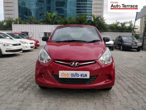Used Hyundai Eon Magna PLUS 2017 MT for sale in Chennai