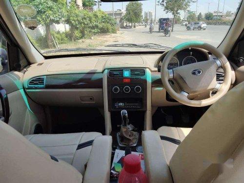 Used Tata Safari Storme 2013 MT for sale in Jaipur