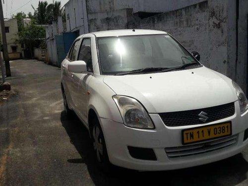 Used 2016 Maruti Suzuki Swift Dzire MT for sale in Tiruchirappalli