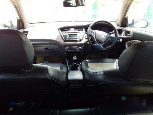 Used Hyundai Elite i20 2014 MT for sale in Tiruchirappalli-2