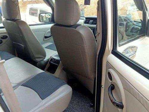 Mahindra Scorpio S4, 2017, Diesel MT for sale in Patna