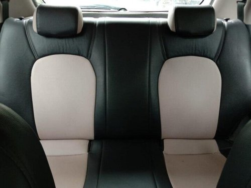 Used Hyundai Grand i10 2016 AT for sale in Bangalore
