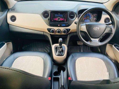 Used Hyundai Grand i10 Magna 2016 MT for sale in Rajkot