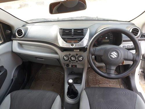 Used Maruti Suzuki A Star P2008