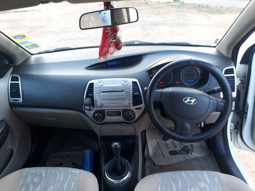 Used Hyundai i20 1.2 Magna 2010