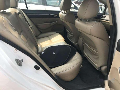 Used 2007 Honda Civic MT for sale in Gurgaon