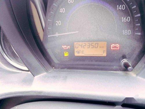 Used 2015 Honda Brio MT for sale in Lucknow