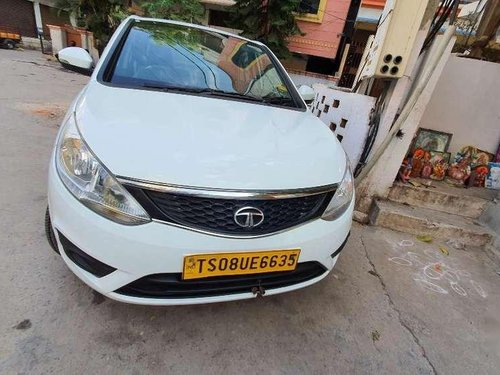 Used Tata Zest 2018 MT for sale in Hyderabad -4