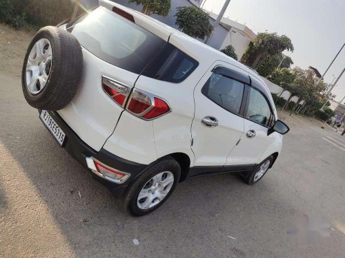 Ford Ecosport 1.5 Ti VCT , 2013, MT for sale in Jaipur