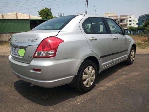 Used Maruti Suzuki Swift Dzire VXI, 2011, Petrol MT for sale in Nagpur