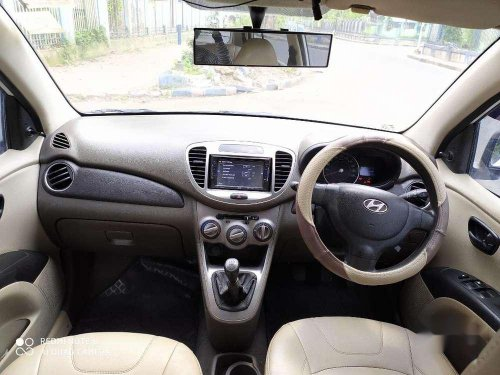 Used 2014 Hyundai i10 Magna MT for sale in Kolkata -6