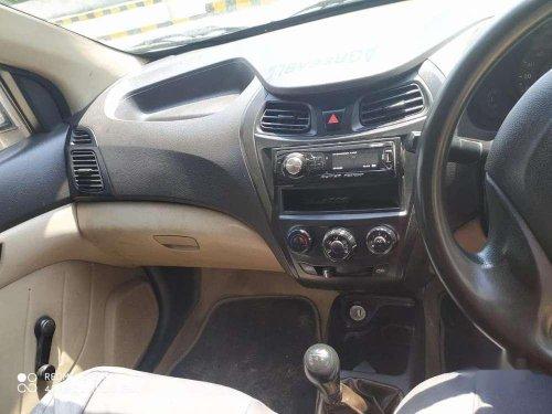 2013 Hyundai Eon D lIte MT for sale in Srinagar