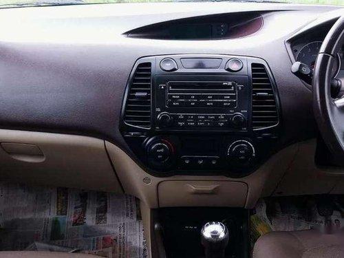 Used Hyundai i20 2009 MT for sale in Kalpetta