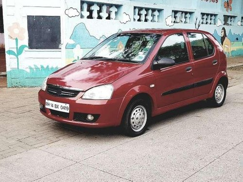 Used 2009 Tata Indica MT for sale in Pune