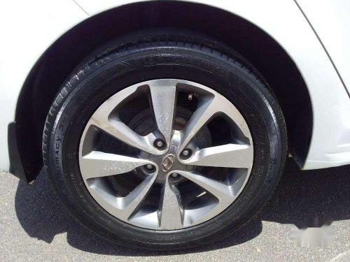 Used Hyundai Elite i20 2014 MT for sale in Tiruchirappalli
