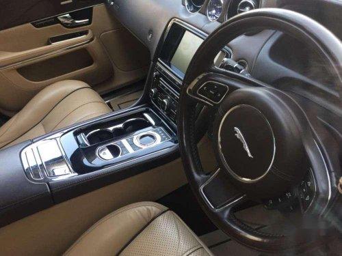 Used 2012 Jaguar XJ AT for sale in Gurgaon