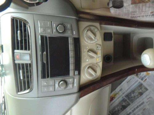 Maruti Suzuki Ertiga Zdi 2013 MT for sale in Agra