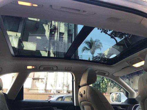 Audi Q5 2.0 TDI quattro Premium Plus, 2014, Diesel AT in Mumbai