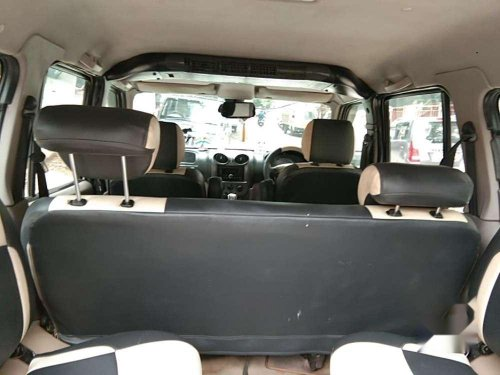 Mahindra Scorpio VLX BS III, 2009, MT for sale in Hyderabad
