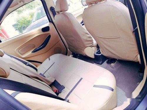 2015 Ford Figo Aspire MT for sale in Lucknow