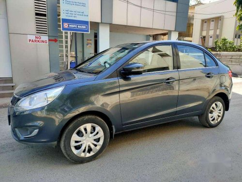 Tata Zest XMS , 2016, Diesel MT for sale in Ahmedabad