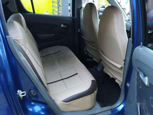 Used Maruti Suzuki Alto 800 2013 MT for sale in Namakkal