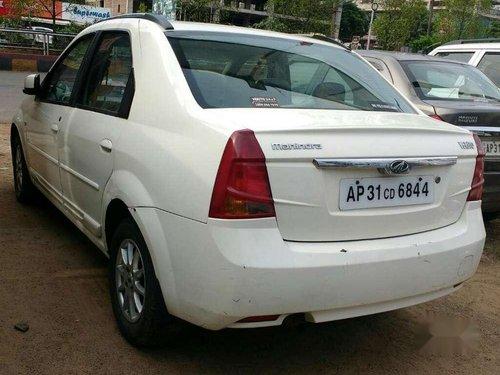 Mahindra Verito 1.5 D6 BS-IV, 2013, Diesel MT in Visakhapatnam