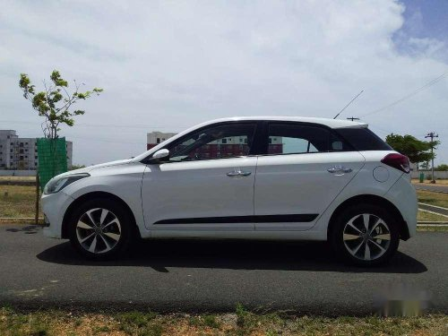 Used Hyundai Elite i20 2014 MT for sale in Tiruchirappalli-4