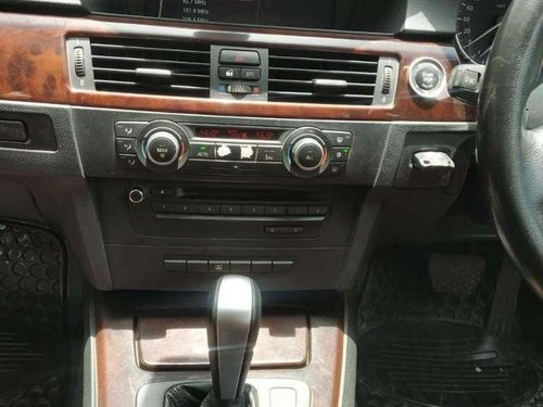 Used BMW 3 Series 2010 AT for sale in Hyderabad