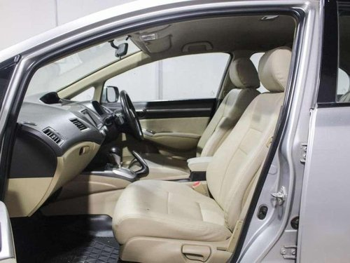 Used 2011 Honda Civic MT for sale in Hyderabad
