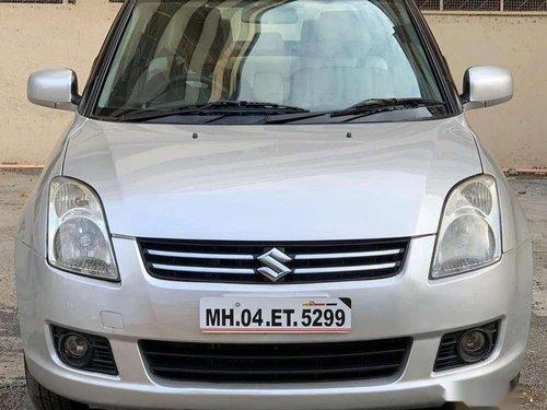 Used Maruti Suzuki Swift Dzire 2011 MT for sale in Mumbai