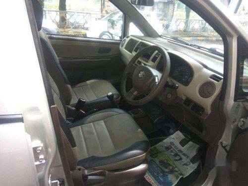 Used Maruti Suzuki Zen Estilo 2010 MT for sale in Thane