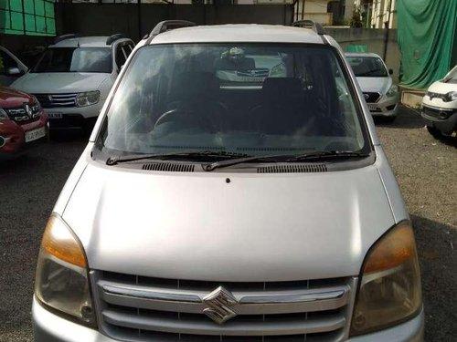 Used Maruti Suzuki Wagon R 2009 MT for sale in Ahmedabad