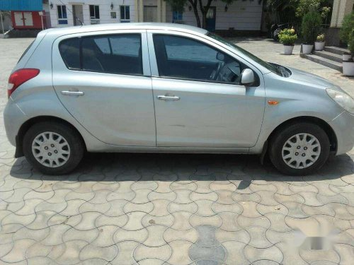 Used 2009 Hyundai i20 MT for sale in Hyderabad