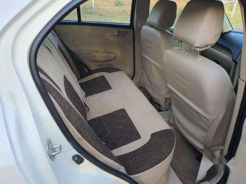 2013 Maruti Suzuki Swift Dzire MT for sale in Ahmedabad