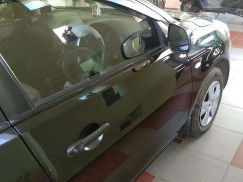 Used 2015 Renault Scala RxE MT for sale in Coimbatore
