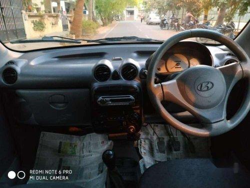 2005 Hyundai Santro Xing MT for sale in Nagar