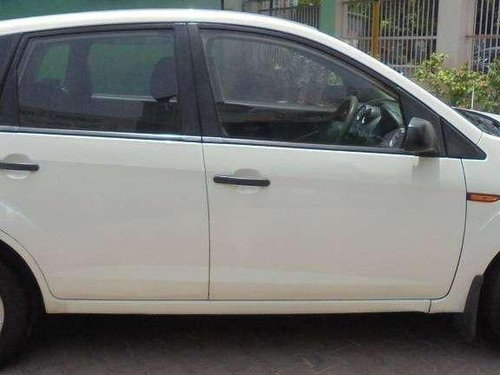 Used Ford Figo Petrol EXI 2013 MT for sale in Jaipur