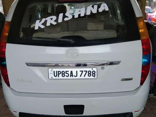 Used 2013 Tata Aria MT for sale in Mathura