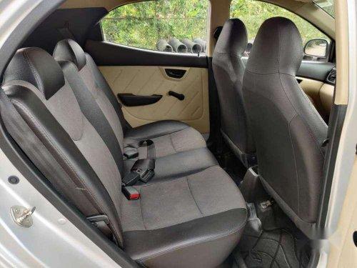 Used 2013 Hyundai Eon D Lite MT for sale in Nagar