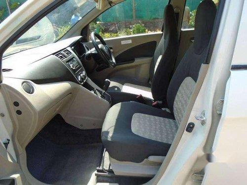 Used Maruti Suzuki Celerio 2015 MT for sale in Mumbai