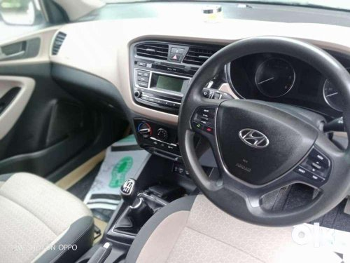 Used Hyundai i20 2017 MT for sale in Kozhikode