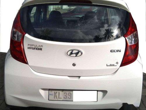Used 2013 Hyundai Eon MT for sale in Kochi