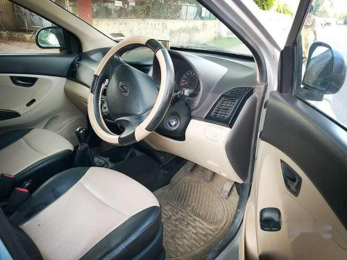 Used Hyundai Eon Era 2016 MT for sale in Lucknow