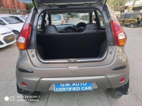 Used 2017 Datsun Redi-GO T Option MT for sale in Mumbai