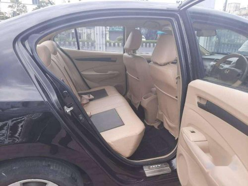 Used 2013 Honda City S MT for sale in Chennai