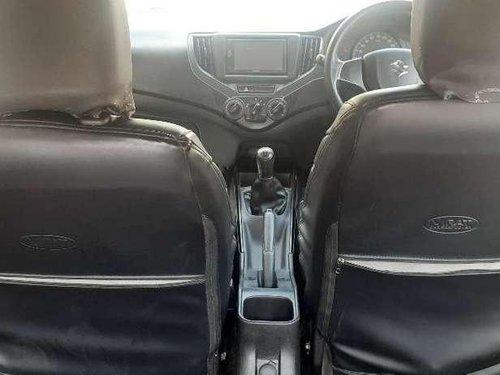2019 Maruti Suzuki Baleno MT for sale in Kanpur