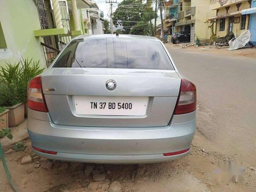 Used Skoda Laura Ambiente 2012 MT for sale in Coimbatore
