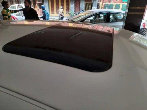 Used Skoda Superb 2012 AT for sale in New Delhi